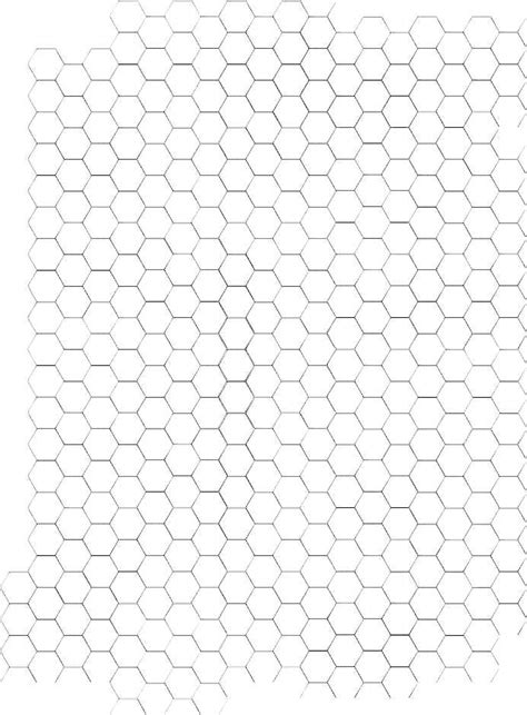 hex pattern generator flat top hex images frompo