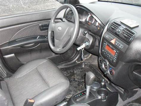 Kia Picanto Automatic Gearbox Problems 2008 Kia Picanto Pictures 1 1l Gasoline Ff Automatic
