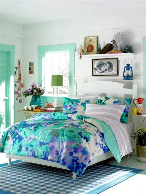 bedroom sets for teenage girls fresh bedrooms decor ideas beautiful girl butterfly bedroom decorating ideas sweet