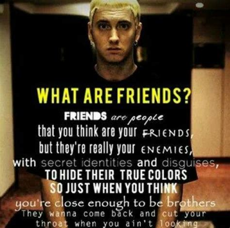 best eminem quotes 1000 images about eminem quotes on songs
