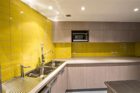 Commercial Kitchen Design Melbourne by Commercial Interior Design Melbourne In2 Space