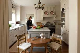 cape cod cottage style amp decorating ideas southern living cape home decor ideas trend home design and decor