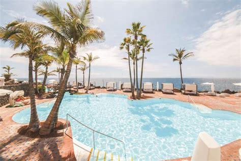 jardin hostels hotel jardin tropical costa adeje hotels jet2holidays