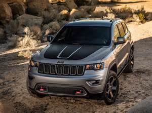 171 back to post 2017 jeep trailhawk with