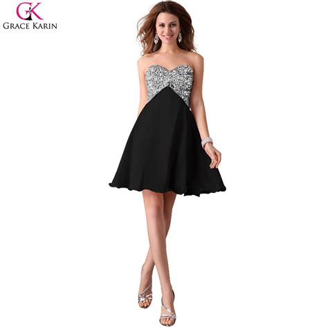 and cocktail dresses black and white cocktail dresses kzdress