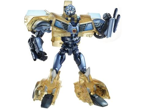 Transformers Deluxe Exclusive Canister Bumblebee transformers energon deluxe defender bumblebee bbts exclusive