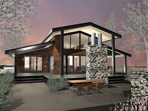 new zealand floor plans arrowtown house plans new zealand house designs nz