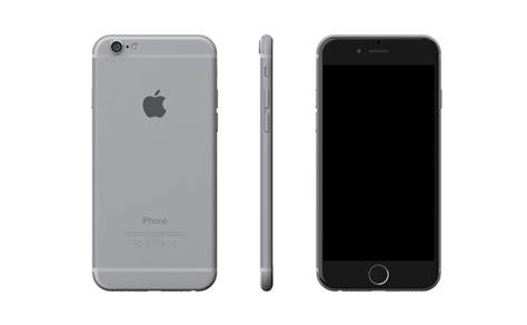 175 55 Iphone 7 258gb iphone screen repair service in ruislip harrow