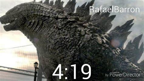 Godzilla Memes - godzilla meme 1 youtube