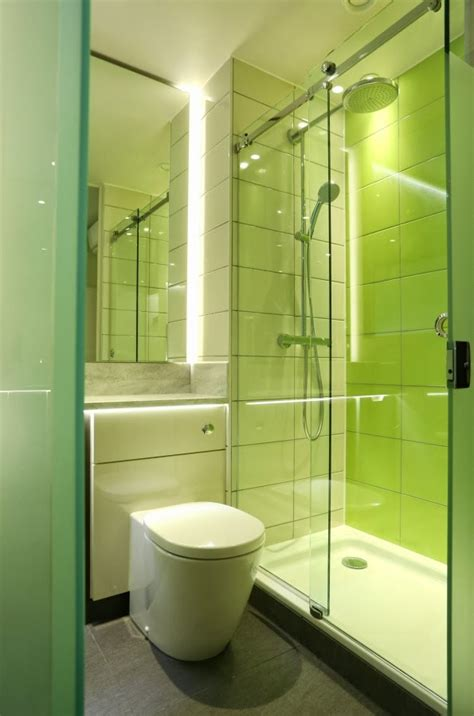 premier bathrooms ltd premier showering and bathing from kaldewei at the new hub by premier inn and
