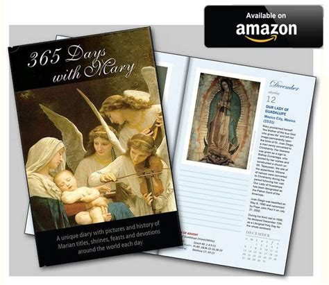miracle hunt books the miracle marian apparitions
