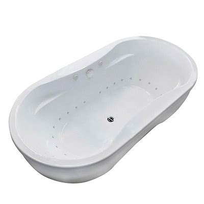 home depot whirlpool bathtubs bathtubs whirlpool tubs at the home depot