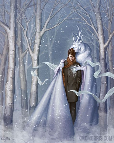 the snow queen a the snow queen