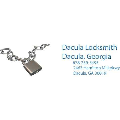 dacula lockmsith coupons near me in dacula 8coupons