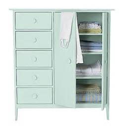 Linen Storage Cabinet High Medium And Low Linen Cabinets Apartment Therapy