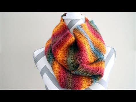 youtube tutorial crochet scarf 520 best images about crochet youtube videos on pinterest