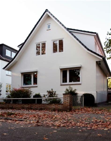 siedlungshaus modernisieren zimmermeister modernisieren der ausbau ist fertig