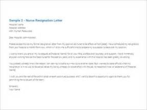 Resignation Letter Immediate Effect Uk 7 Immediate Resignation Letter Templates Free Sle