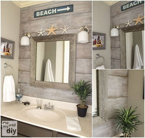 13 striking mirrors that will spice up your home decor amazing interior design new post has been published on