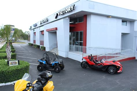 used polaris atv dealer fort myers fl 86 polaris power sports inventory motorcycles for sale in