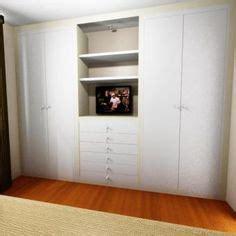 aventa tv wardrobe wall unit x tall bedroom tv furniture aventa tv wardrobe wall unit x tall bedroom tv furniture
