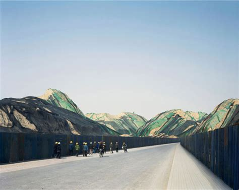 Archdaily Landscape Photography Landscape Image Bas Princen Archdaily