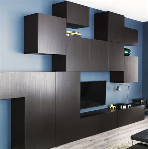 Ikea Besta Wall Unit Ideas 17 Best Images About Besta Ikea Solutions On