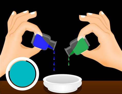 how to make different colors with food coloring make different colors with food coloring