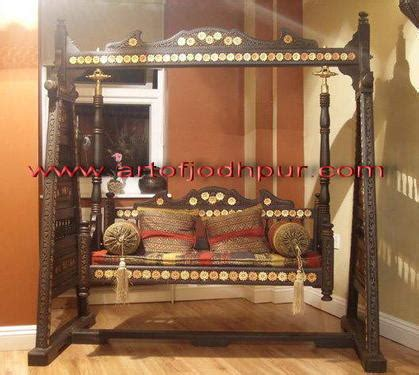 couches online india india furniture online swings jhula used sofa for sale