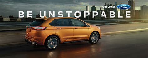 Auto Dealers Omaha by Dodge Dealerships Omaha 2018 2019 2020 Ford Cars