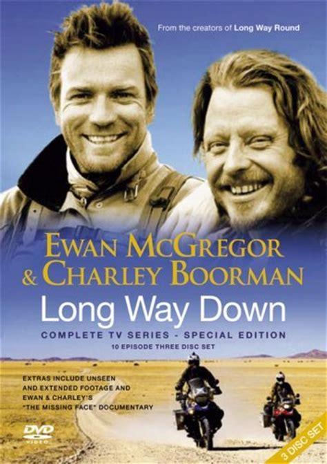a long way down 2014 imdb long way down tv mini series 2007 imdb