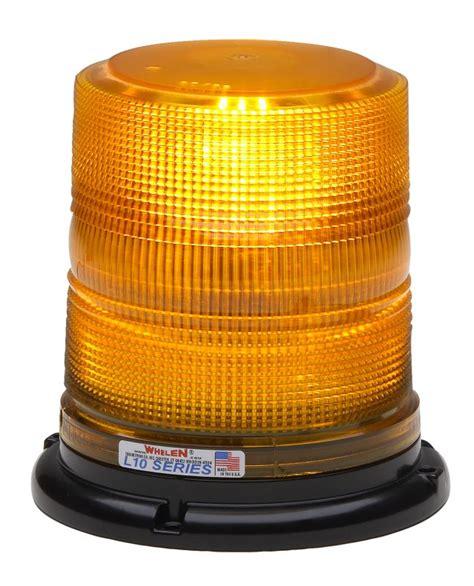 whelen beacon light wiring diagram wiring diagram manual