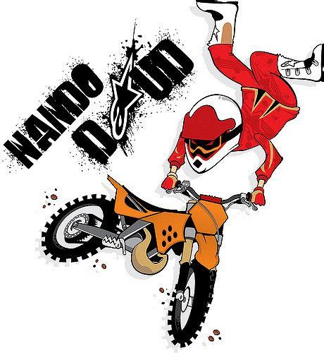 Motocross Motorrad Für Kinder by 35 Besten Extrem Sports Inspiration Bilder Auf