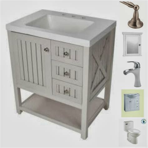 types of bathroom sinks types of home depot bathroom sinks all about house design