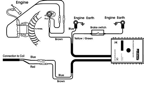 honda gx340 electric start wiring diagram gx390 parts