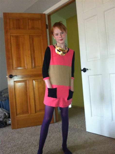 boys wearing girls dresses and tights best boy tights photos 2017 blue maize