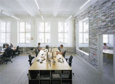 cool office space cool office spaces 34 pics