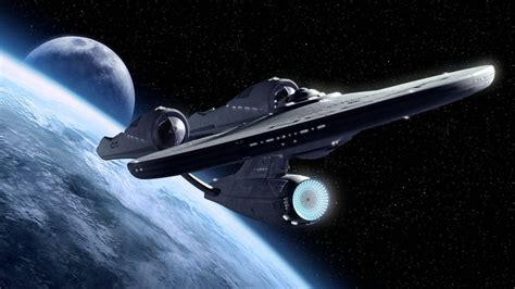 trek android trek wallpaper android 7