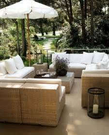 best 25 outdoor lounge ideas on outdoor