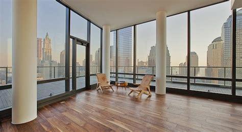 New York Wohnung Kaufen by Immobilienwahn In New York Wo Der Parkplatz Eine Million