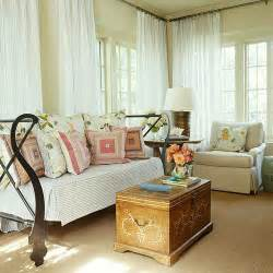 room decor small house: ideas for decorating small spaces the decorating files