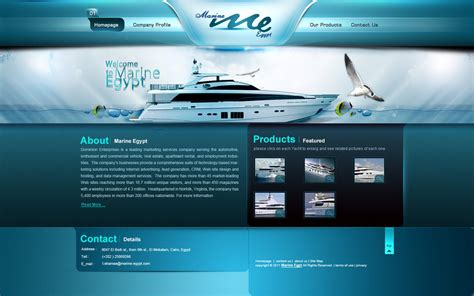 homepage design inspiration web interface roundup of web design inspiration design