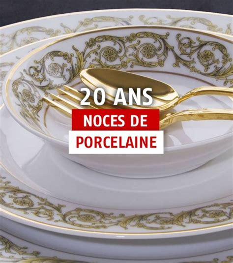20 ans de marriage noce de diamant