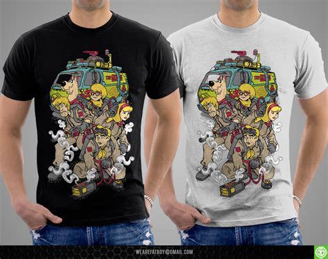design a shirt llc ernst elegant movie t shirt design for supervillain