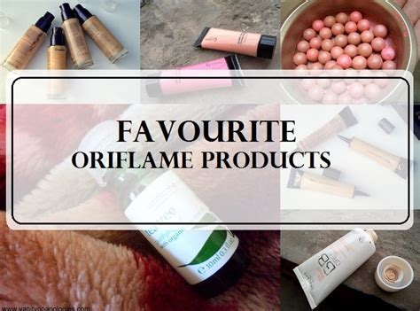 best skin care products reviews 10 best oriflame skin care products for skin in india