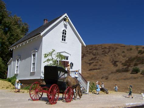 prairie school house plans