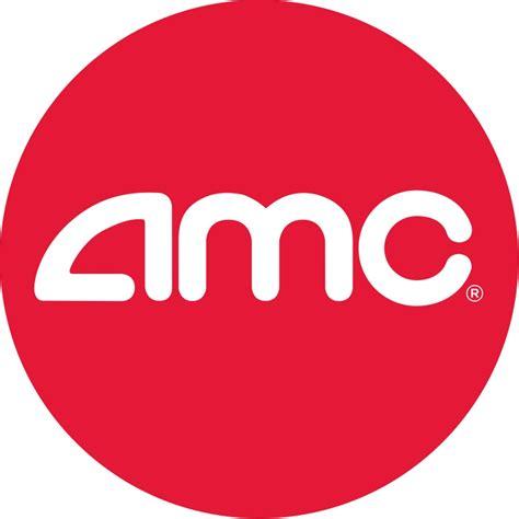 Amc Press Live Interviews By Hraygurl On Deviantart Amc Theatres