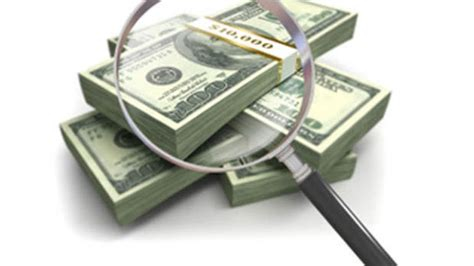 Unclaimed Assets Free Search Unclaimed Money Search Find Missing Money Unclaimed