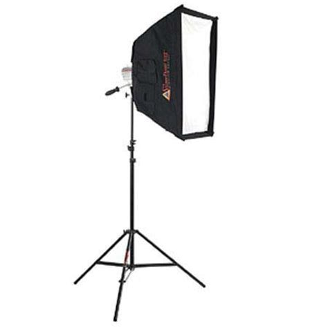 Softbox Starlite photoflex fvsl2432kit starlite medium kit 1000 watt fv