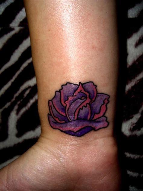 tattoo flower designs for wrist flower wrist tattoos for women tattoo designs piercing